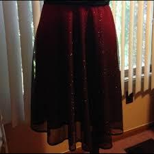 31 off dress barn collection dresses u0026 skirts 3x u0027s hp
