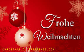 how to say merry in german fishwolfeboro