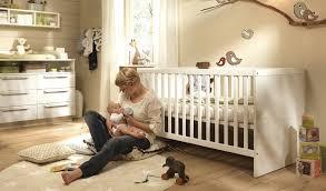 welle babyzimmer milla am besten babyzimmer wellemöbel am besten büro stühle home