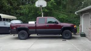 Chevy Silverado Truck Bed Liners - cheap bed liner paint inspiration diy truck reviews msexta