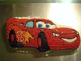 car cake car cakes http cake decorating corner com