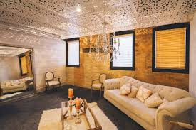 entourage events group minneapolis mn bridal suites at