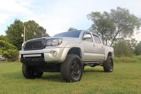 toyota lifted toyota lifted trucks for sale