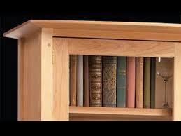 Corner Bookcase Cherry Cherry Wood Corner Bookcase Doherty House Cherry Wood Bookcase