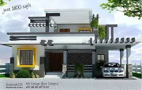 www home interior pictures com modern concept home design 1600 sq ft