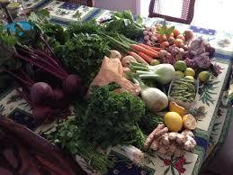 la cuisine ayurv馘ique atelier de cuisine ayurvédique et végétarienne picture of centre