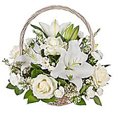 flowers for funeral funeral flowers sympathy funeral flowers delivered