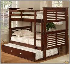 Free Beds Craigslist Bunk Beds Houston Latitudebrowser
