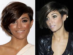 frankie sandford hairstyles top 70 short hairstyles for women for every taste and style