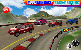 hill climb racing monster truck hill climb racing car 3d game u2013 android apps on google play