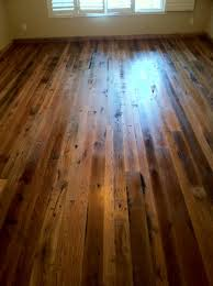 wormy chestnut flooring reclaimed hewn beams nc reclaimed