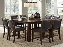 Beautiful And Durable Granite Dining Table For The Kitchen Space - Granite dining room table