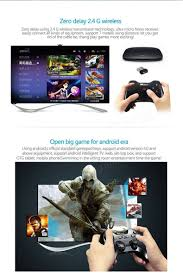 litestar3 pxn 9603 wireless game controller gaming joystick
