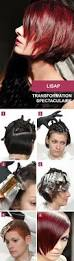 542 best a hair matrix color formalities images on pinterest
