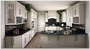 kitchen and bath ideas colorado springs kitchen and bath ideas colorado springs