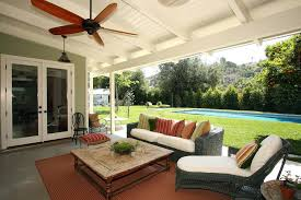 outdoor patio ceiling fans ceiling fans outdoor patio ceiling fan outdoor patio ceiling fans