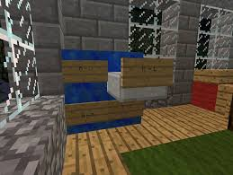 Office Furniture Filing Cabinets by Minecraft Furniture Lifestyle A Minecraft Filing Cabinet Design
