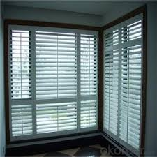 Vertical Blinds Fabric Suppliers Buy Washable Blinds Vertical Blinds Philippines Window Blinds