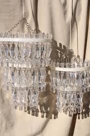 Chandelier Light Fixtures Vintage Hanging Lamps And Chandeliers