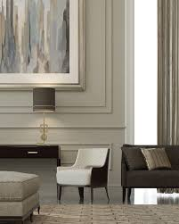 Best  Modern Wall Paneling Ideas On Pinterest Wall Cladding - Interior design modern classic