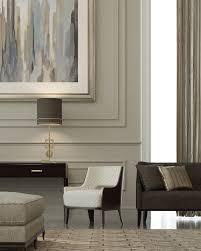 best 25 modern wall paneling ideas on pinterest wall cladding