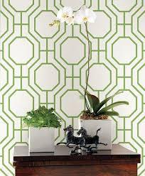 Modern Home Design Wallpaper Modern Wallpaper For Your Home Or Office Burke Decor