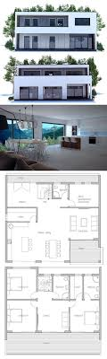 designing a house plan the 25 best modern house plans ideas on modern floor