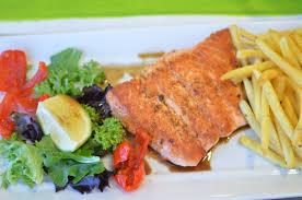 the best seafood restaurants in johannesburg afktravel
