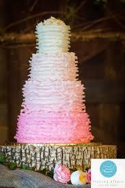 48 best wedding cakes images on pinterest buttercream wedding