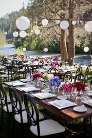 Lake Tahoe Wedding Venues Lake Tahoe Wedding From Catherine Hall Studios Junebug Weddings