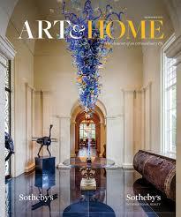 Art Home Rhodes Sotheby U0027s International Realty Global Marketing U2013 Rhodes