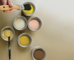 the 25 best dulux colour chart ideas on pinterest dulux colours