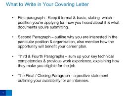 creative writing minor tamu sample resume for health insurance