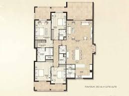 one bedroom townhomes bamboo flooring 4 room flat design layout 4 bedroom 2 storey