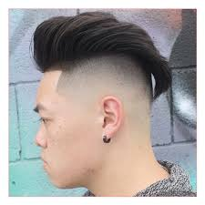 cool haircuts for boys with big ears haircuts for men with big ears as well as hairbyericaloney toddler