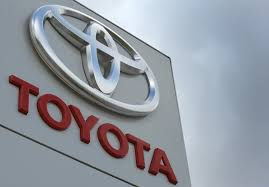 toyota financial over 2m toyota chrysler honda vehicles recalled for faulty