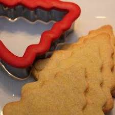 best 25 biscuit recipes uk ideas on pinterest chocolate