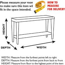 Dimensions Of A Couch Sofa Table Dimensions Dimensions Of A Sofa Table Thesofa