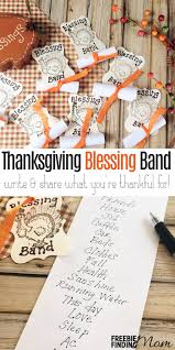 welcome speech for thanksgiving party 513 best boy u0027s fall thanksgiving party images on pinterest