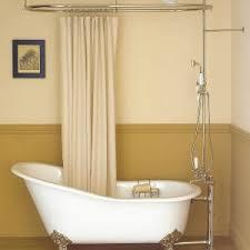 old fashioned bathtub faucets old fashioned bathtub shower bath time pinterest bathtub