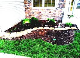 Front Lawn Landscaping Ideas Front Yard Landscaping Ideas Garden For Small Areas Affordable The
