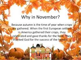 thanksgiving greetings messages quotes wishes images