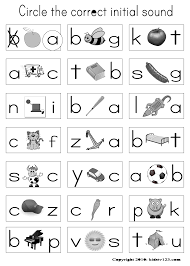 letter s worksheets u2013 wallpapercraft