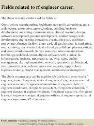 Resume Examples For Engineering Students Modern Hero Essay Example Resume Katy Texas Two Column Resume