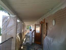 online house painting home painting