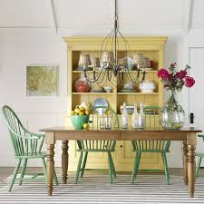 best 25 ethan allen dining ideas on pinterest living room ideas