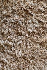 long shag rug how to clean a shag rug bob vila