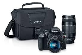 Red Light Camera Chicago Cameras Camcorders Digital Slr Mirror Less U0026 Hd Camcorders