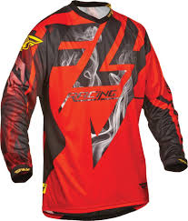fly motocross jersey 44 95 fly racing mens lite hydrogen jersey 2015 198089