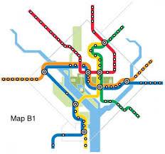 Study Of Maps Behavioral Sciences Free Full Text Map Sensitivity Vs Map